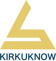 KirkukNow-Logo