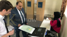 Appeals, suspicion, and revocation confine election results
