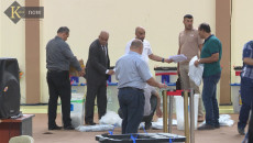 PUK in Kirkuk: Our votes increased, our seats remain the same