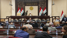 What is happening in Iraq? <br> Protests grow without new parliament