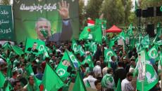 PUK patience runs out over Kirkuk: official