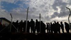 Ezidis are discontent <br> Tens of Arab families return to Sinjar
