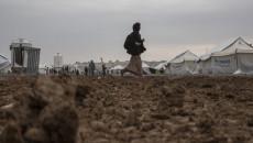 بههۆی پهیوهندییان به داعشهوه<br>دهیان خێزانی نیشتهجێی دیاله خۆیان له رۆڵهكانیان بێبهری دهكهن