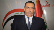 """Rakan Said: Kürdistan bankalarına ayrılmış """"60"""" milyardan fazla Irak dinarı var"""