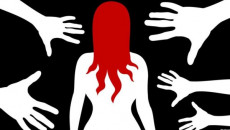 Women hesitant to file sexual harassment complaints <br> Sexual harassment widespread in Kirkuk