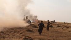 Toprakların mülkiyeti nedeniyle Dakuk'ta bir köyde karışıklık ortaya çıkıyor