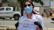 Kerkük'te 200 doktor ve sağlık çalışanı Corona ile enfekte oldular