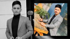 Kaçırıldıktan 4 ay sonra<br>bir üniversite öğrencisinin öldürme haberleri ailesine ulaşır