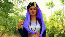 I can win Miss Iraq 2021