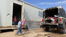"""IDPs """"forced"""" to return to home regions"""
