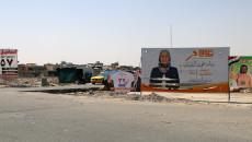 Kerkük'teki Arap bileşenlerin oyu dağılıyor