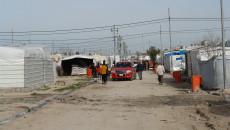 Göçmenlerin taksi şoförlüğü yapması yasaklandı