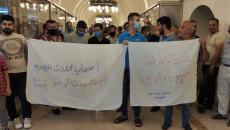 بغداد تبعث لجنة الى كركوك لحسم مشاكل سوق القيصرية