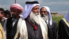 Ezidis in Shingal reject appointment of both spiritual and community leaders