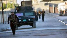 تفاصيل الهجوم المسلح في قرية كوركَجال