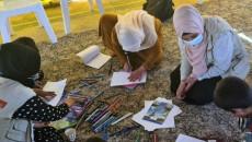 نازحو مخيم الجدعة بين الاحتضان والنبذ <br>هل سيصبحون قنبلة موقوتة في العراق؟
