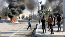 2020 was abysmal for press freedom in Iraq