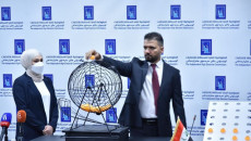 Ninova'da seçim rekabeti kızıştı