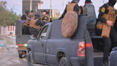 'Daesh planned to carry out attack on the first day of Ramadan in Kirkuk'