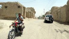 Kurds are yet to regain positions in Diyala