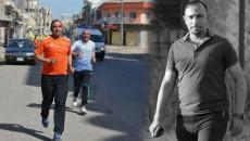 Ninova Spor ve Gençlik Müdürü ölü bulundu