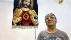 Hanekin'deki tek Hristiyan kadın Maria: Burayı terk etmeyeceğim