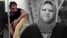 كركوك: اطلاق سراح جميع المتهمين في قضية محمد جباري بكفالة
