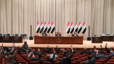 Iraqi parliament passes reparation law for Ezidi survivors