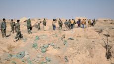 Kürdistan Bölgesi kayıp Peşmergeleri şehit olarak kaydetmeyi planlıyor