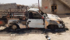 Six injured by ISIS militants in Khanaqin