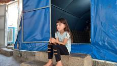 Başbakan Kazimi, Ezidi çocuğa verdiği sözü tutmadı