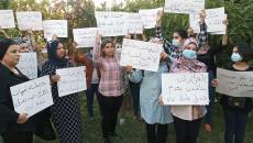 Aktivistler, Kişisel Statü Yasasını değiştirme önerisini kınadı