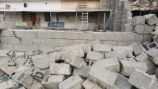 İzinsiz inşa edilen evlerin yıkımı için komisyon kuruldu