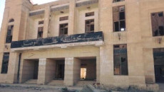 Mosul plans rehabilitation of railway services