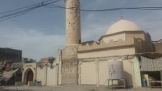 USAID to fund key investment forum aimed to revamp Ninewa's economy