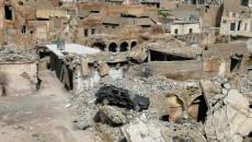 ١٢ ألف وحدة سكنية حصة نينوى من برنامج الإصلاح الحكومي