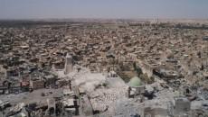 """""""نبع السلام"""".. تثير الخوف في نفوس الموصليين"""