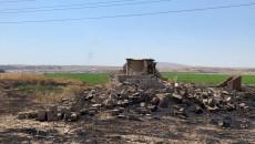 """""""هيومن رايتس ووتش"""".. إقليم كردستان العراق: العرب ممنوعون من العودة إلى ديارهم"""