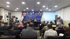 Ninewa provincial council calls for end to Turkish strikes inside Iraqi territories