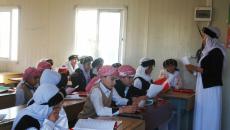 Daiş'in cehenneminden topluluğun esaretine<br>Yezidi kadınlarının çocuklarıyla yaşamasını engelliyorlar