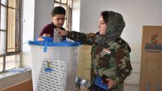 Erbil: Kürdistan'ı yöneten son 28 yılda, zamanında yapılmış bir seçim yoktu