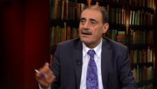 رزكار علي الرجل الذي يرفضه الديمقراطي الكوردستاني لتولي منصب محافظ كركوك منذ 16 عاما