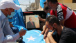 Prominent Turkmen Front member buried in Kirkuk today