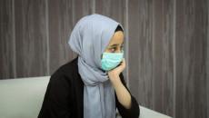 IŞİD'in ihmal edilen kurbanları: Türkmen kadınlar