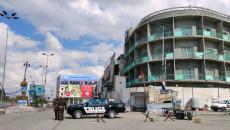 في حادثين منفصلين.. تعرض امراة وطفل للحروق في كركوك