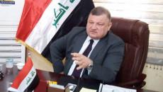 النزاهة تصدر امر استقدام بحقه..<br> قضية تجاوزات عن أراض الدولة مازالت تلاحق قائممقام الموصل