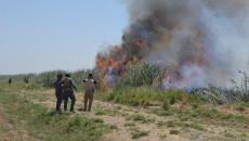 Kerkük'ün güneyinde IŞİD saldırıları arttı