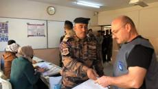 الانتخابات في نينوى تفقد مشاركة 80 بالمائة من احزابها