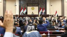 مجلس النواب يصوت على الدوائر الانتخابية لنينوى ويقرر تأجيل كركوك