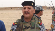 Iraqi court releases former commander of Nineveh Operations on bail